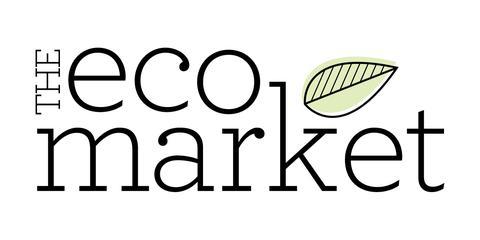 The Eco Market